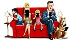 Resultado de imagen de La Sociedad del siglo XXI