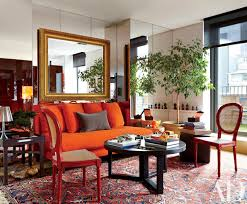 paint decorating ideas for living rooms. Inspirations \u0026 Ideas Living Room With Fall Colors - Paint Decorating For Rooms