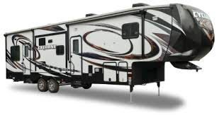 if you are looking for a nice selection of quality fifth wheel toy haulers in the oklahoma city area lewis rv center