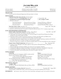Welding Resume Examples Pdf What Is The Best Online Cv Builder It