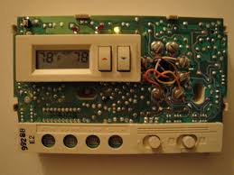 white rodgers thermostat wiring diagram dolgular com replacing white rodgers thermostat with honeywell digital at Dico Thermostat Wiring Diagram