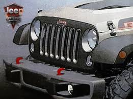 similiar 89 jeep wrangler computer location keywords 89 jeep wrangler computer location 89 wiring diagram and circuit