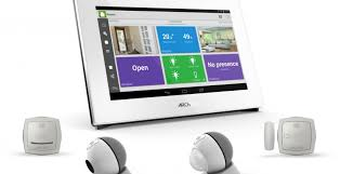 archos smart home kit hits shelves for diy automation
