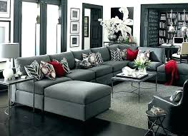 blue grey living room gray and navy blue living room ideas grey living room furniture ideas