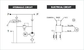 car lift hydraulic schematics wiring diagram load car lift schematic wiring diagram mega 2 post lift wiring diagram wiring diagram datasource car lift