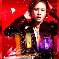 Yoshikiさんチケット転売問題について言及し反響 Bzの2019年ライブ