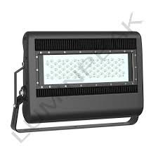 200w industrial lighting led flood lamps