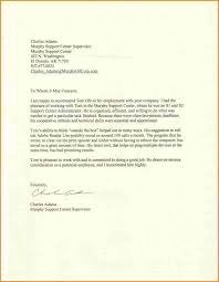 professional reference letter 90b3c09efc2963dce12dc04ab0666d48