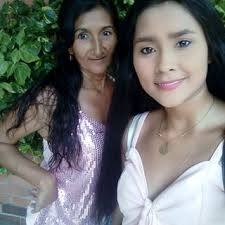 Ana Ariza Facebook, Twitter & MySpace on PeekYou