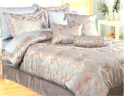bed linen and matching curtain sets duvet covers linen bedspreads matching duvet covers curtains and cushions