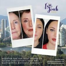 biotouch canada permanent makeup