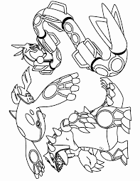 Mega Venusaur Coloring Pages Beautiful Pokemon Advanced Coloring
