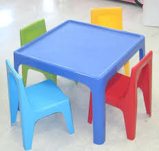 childrens table and chairs table chair sets daze chairs kids play and toddler desk set home