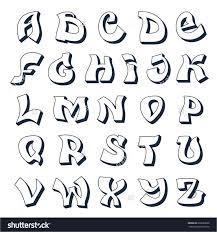 tattoo lettering alphabet elegant 88 graffiti fancy script alphabet letters elegant script graffiti of 50 awesome