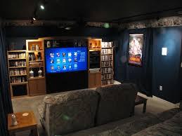 movie room furniture ideas. Home Movie Theater Room Chairs. Modern Media Room, Small Ideas Furniture