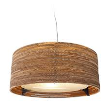 pendant lights outstanding drum pendant light white drum pendant light wooden round pendant light