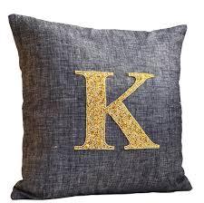 classic home classics elegant home classics pillow protector inspirational amore beaute aspen home young