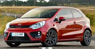 2018 kia rio gt. wonderful 2018 even if the kia rio does become next gt model donu0027t expect to see it  until 2015 when car should receive a midlife refresh inside 2018 kia rio gt i