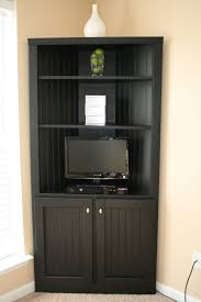wall cabinets living room furniture. Small Living Room Ideas Storage Cupboard Wall Cabinets Furniture Sofa Front