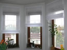 Vorhang Ideen Für Kleine Fenster Gardinen Balkontür Und Fenster