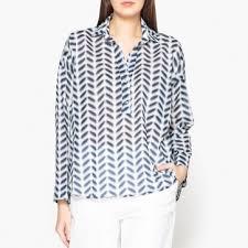 Женская одежда Diega: купить в каталоге одежды для женщин ...