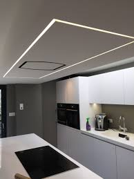 concealed lighting ideas. Interior:Concealed Lights Designs Tornado Lighting Design Tl1000 Continuous Linear Box Syska Online Philips Sizes Concealed Ideas F