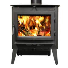firebuilder accessory 99800325