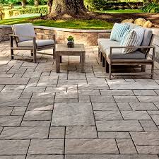 permeable pavers techo bloc