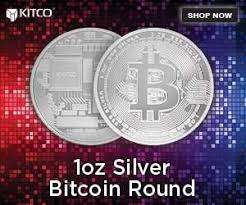 Live Kitco 24 Hour Gold Spot Chart 65 Credible 24 Hour Silver Chart