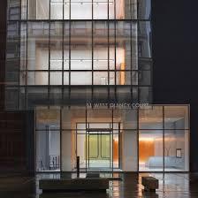 Interior Design School Chicago Magnificent Thomas R Brauer The Illinois School Of Architecture