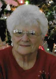 Let's Get Acquainted with Our Member Marilyn Maloney - Eagle Point Senior  Community Center