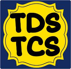 TDS & TCS - Tax Multiplex