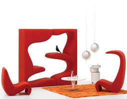 top ten furniture designers. 20th century famous designers vernon panton top ten furniture e