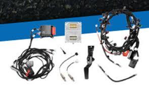 6 1 hemi wiring harness schematics wiring diagram hemi swap wiring harness 6 1 hemi wiring harness schema wiring diagram online 6 9 hemi 6 1 hemi wiring harness