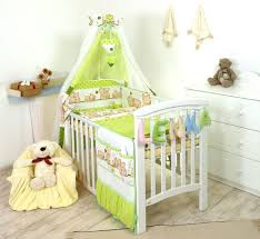 more designs cot or cot bed