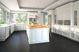Wholesale Kitchen Cabinets Long Island