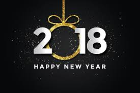 Image result for free photos happy new year