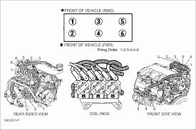 1998 toyota avalon spark plug wire diagram wiring library spark plug wiring diagram chevy 4 3 v6 unique spark plug wiring diagram