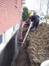 basement waterproofing cost in mellen wi 54546 local contractors