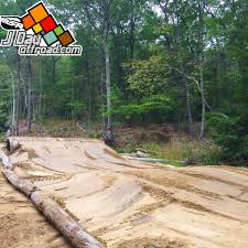 rd msr crow hill gp j day offroad msr j day offroad crow hill gp offroad dirt track