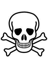 Doodskop Piraat Google Zoeken Faces Skull Pirate Skull En