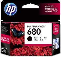 Small Picture HP DeskJet Ink Advantage 2135 All in One Printer HP Flipkartcom