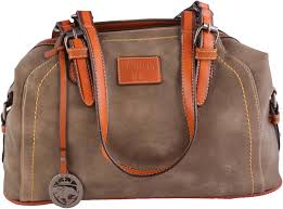 las handbags handbags for women designer shoulder bags at paytm mall