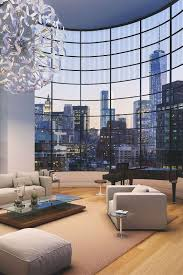 apartment furniture nyc. penthouse in new york luxury homes most beautiful expensive apartment furniture nyc
