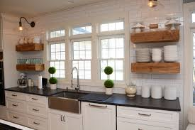 Kitchen Redesign Kitchen Remodel Roi Maryland Cabinet Discounters