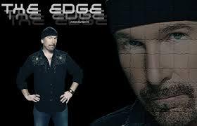 """""""The Edge""""的图片搜索结果"""