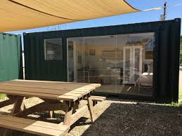 Cargo Home Home Design Cargo Container Home Conex Houses Boxcar Homes