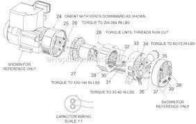 devilbiss gb5000 parts list and diagram type 0 click to expand