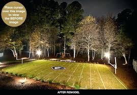 low voltage outdoor lighting home renovations before after articles home improvement helpful hints on low voltage