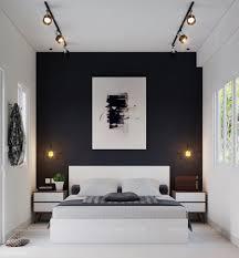 Mens Leather Bedroom Slippers Bedroom Blackout Blinds For Bedroom Mens Leather Bedroom Slippers